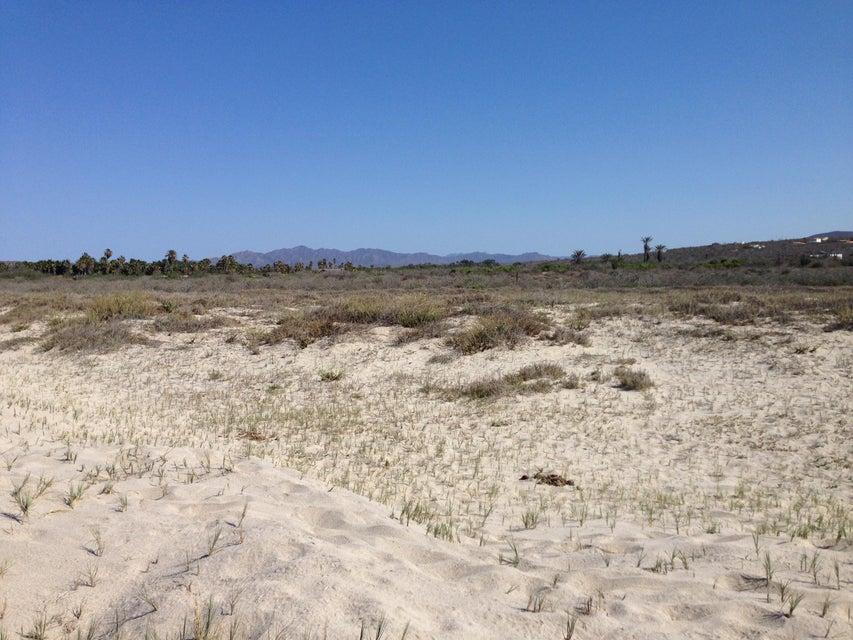 Playa La Ribera A-4