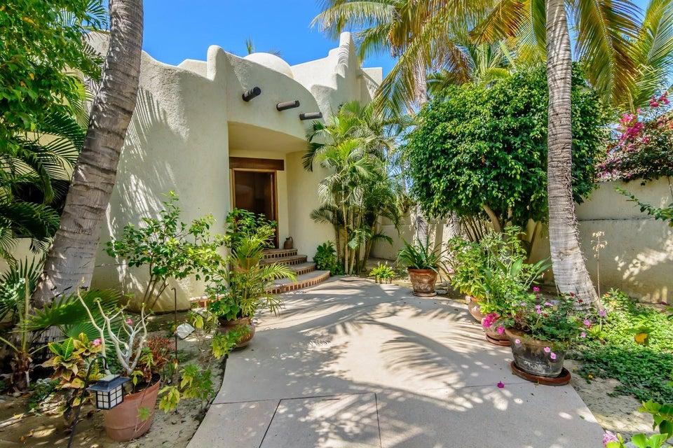 Casa de la Playa-2
