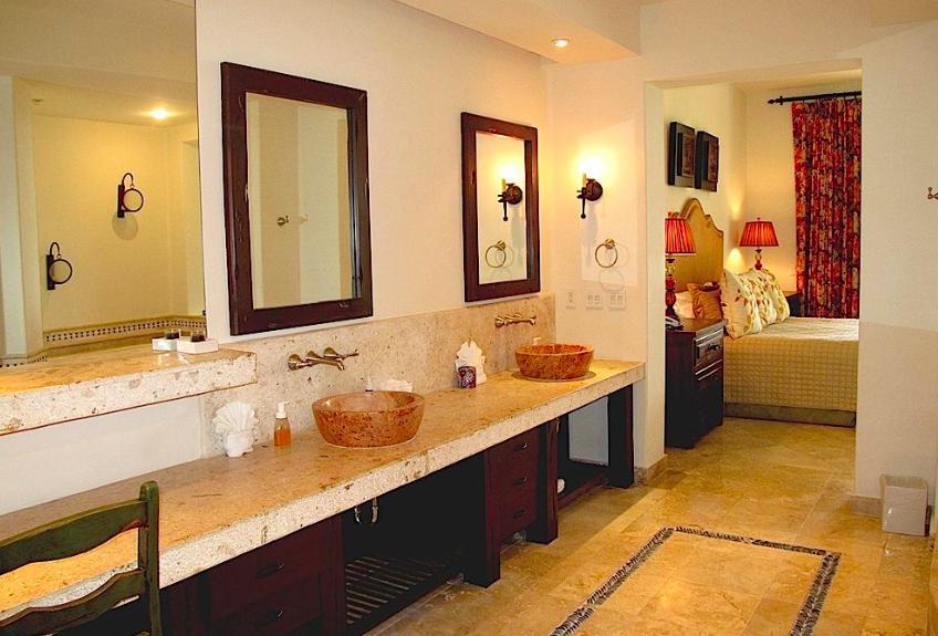 Esperanza Private Residences-10
