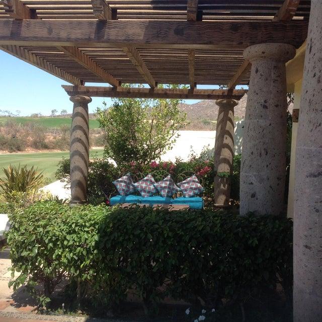 Casa Campana-13
