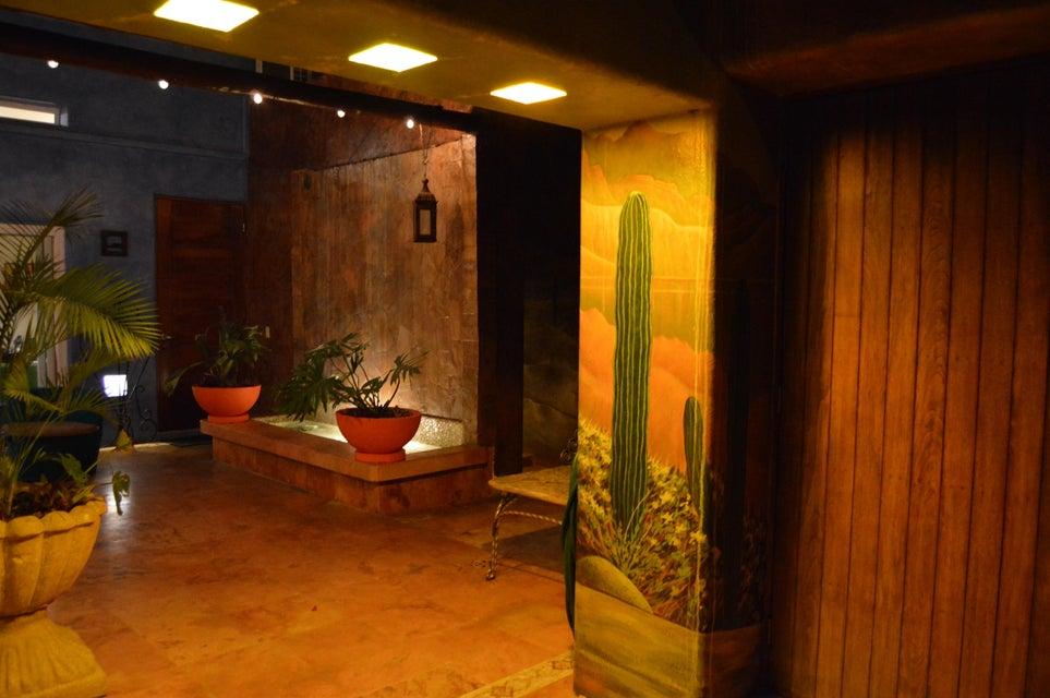 Costa Baja, Villa #7-5