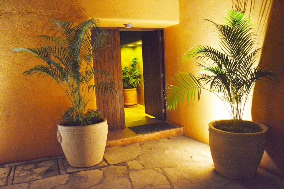 Costa Baja, Villa #7-13