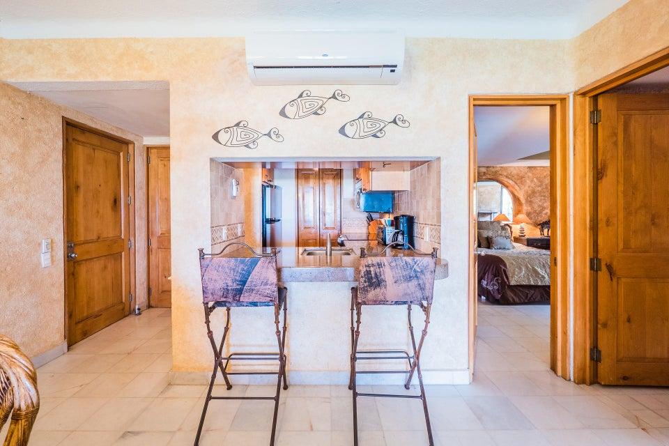 Casa del Mar - Villa 101-3