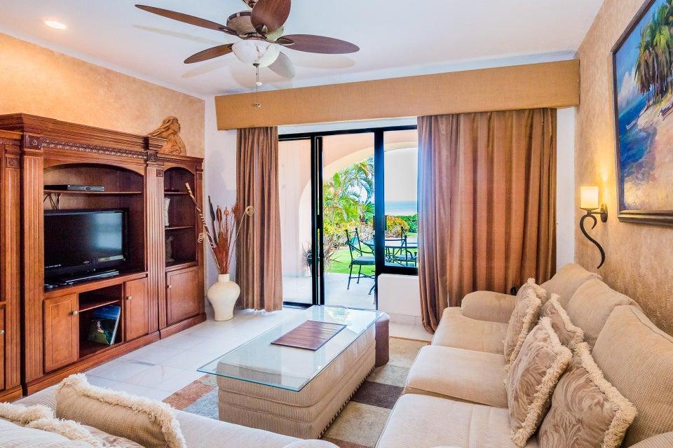 Casa del Mar - Villa 101-6