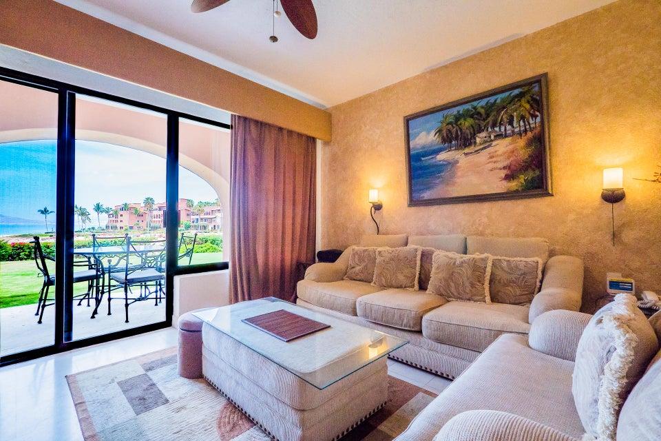 Casa del Mar - Villa 101-7