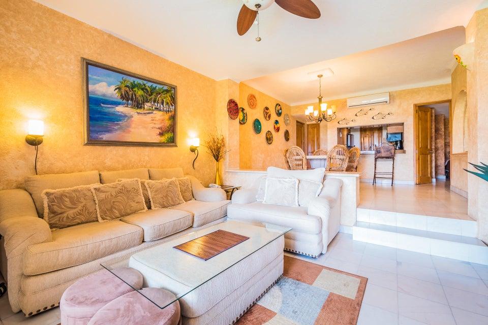 Casa del Mar - Villa 101-8