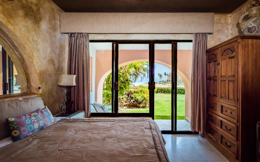 Casa del Mar - Villa 101-11