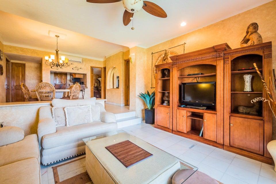 Casa del Mar - Villa 101-9