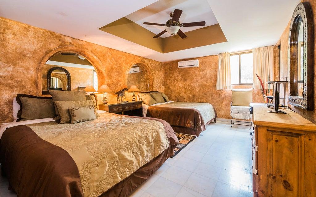 Casa del Mar - Villa 101-13