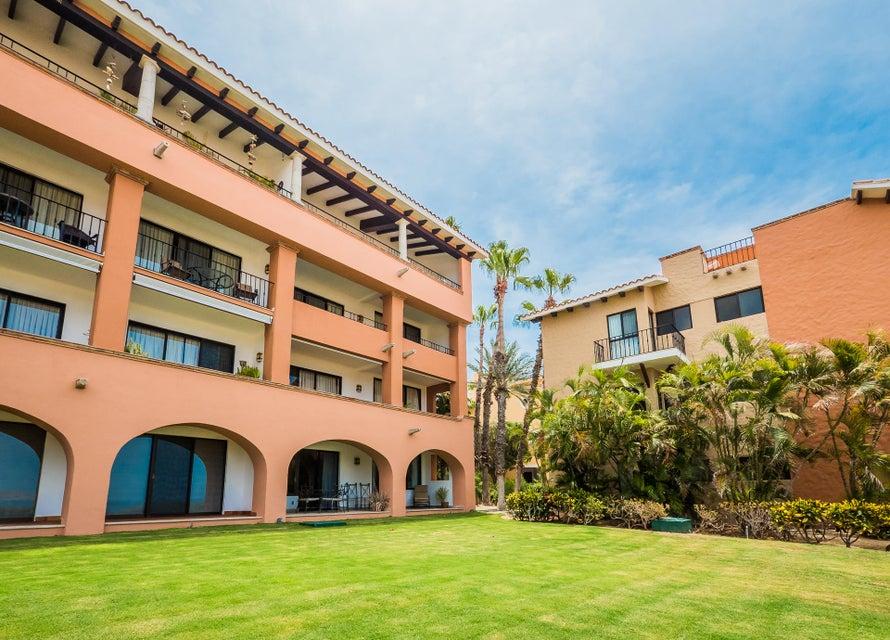 Casa del Mar - Villa 101-15