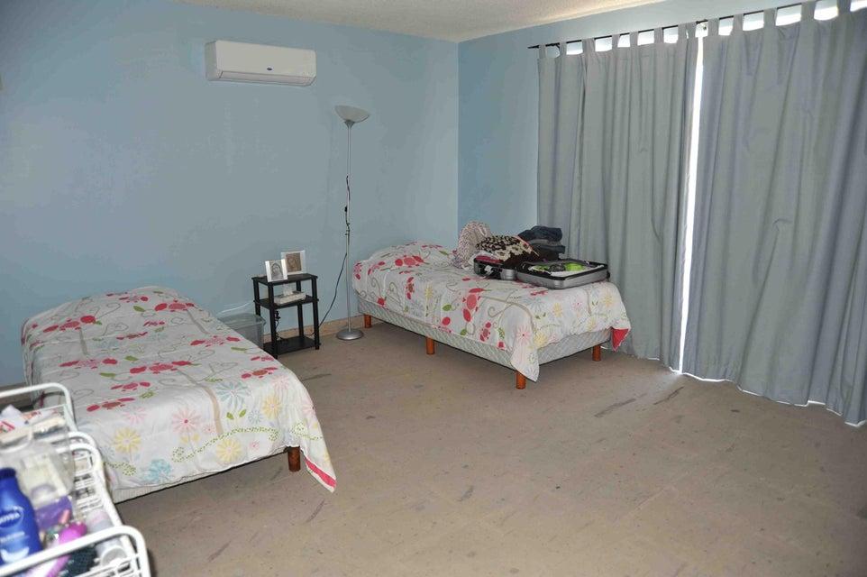 Casa Cantera-26
