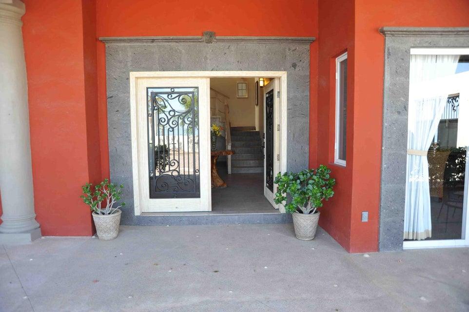 Casa Cantera-2