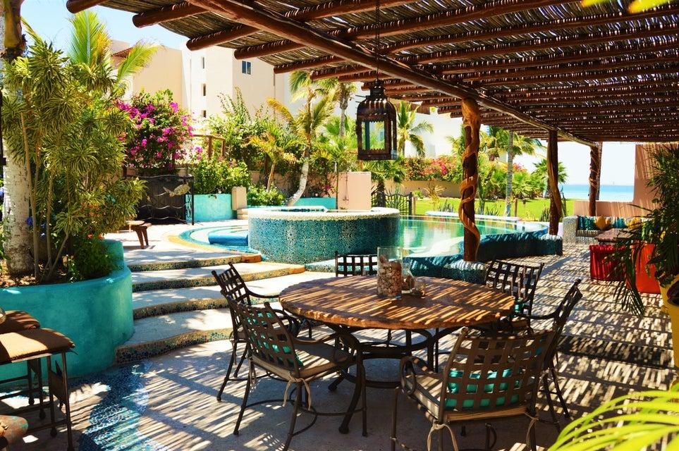 Costa Baja, Villa #7-38