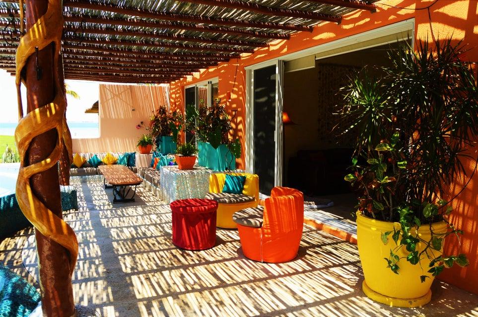 Costa Baja, Villa #7-39