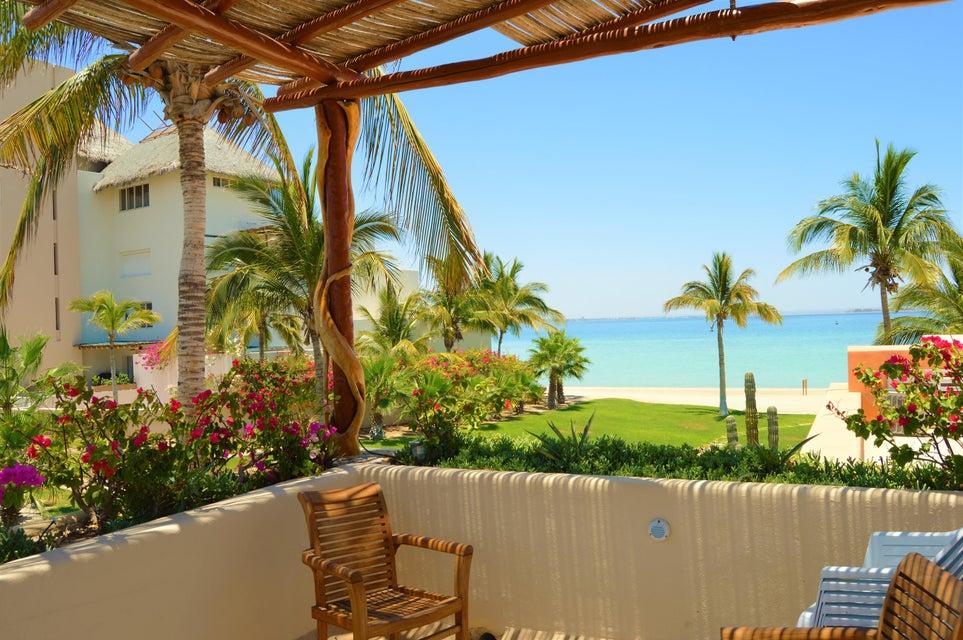 Costa Baja, Villa #7-2