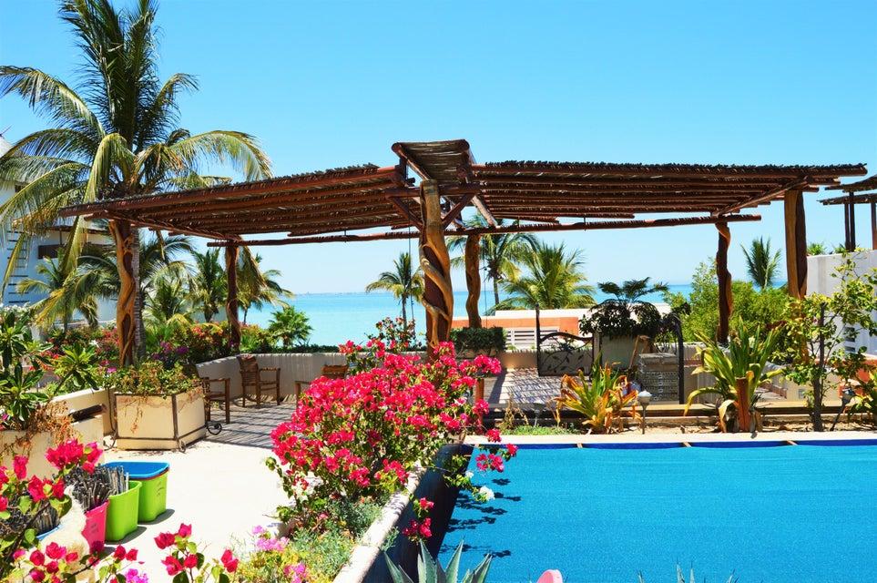 Costa Baja, Villa #7-41