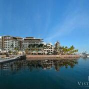 Vista Coral Oceanfront