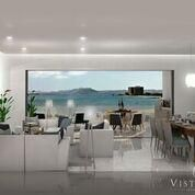 Vista Coral Oceanfront-15