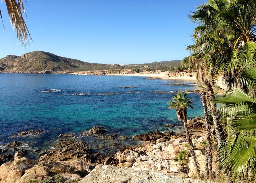 Chileno Bay-18
