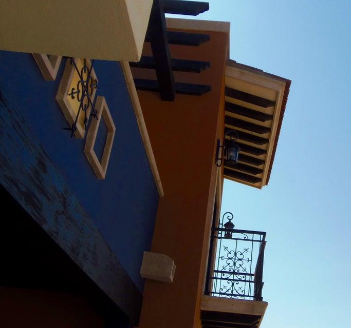 Villa Lawson-34