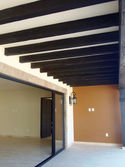 Villa Lawson-31