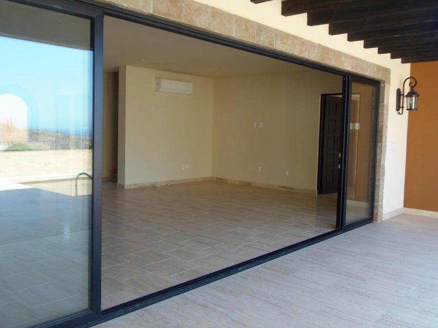 Villa Lawson-32