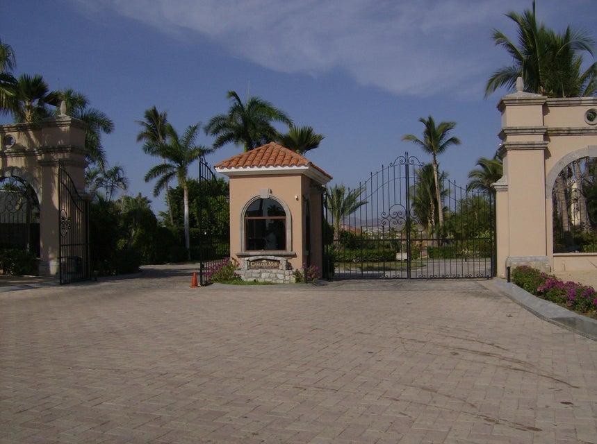 Casa Del Mar Dorado 101-1