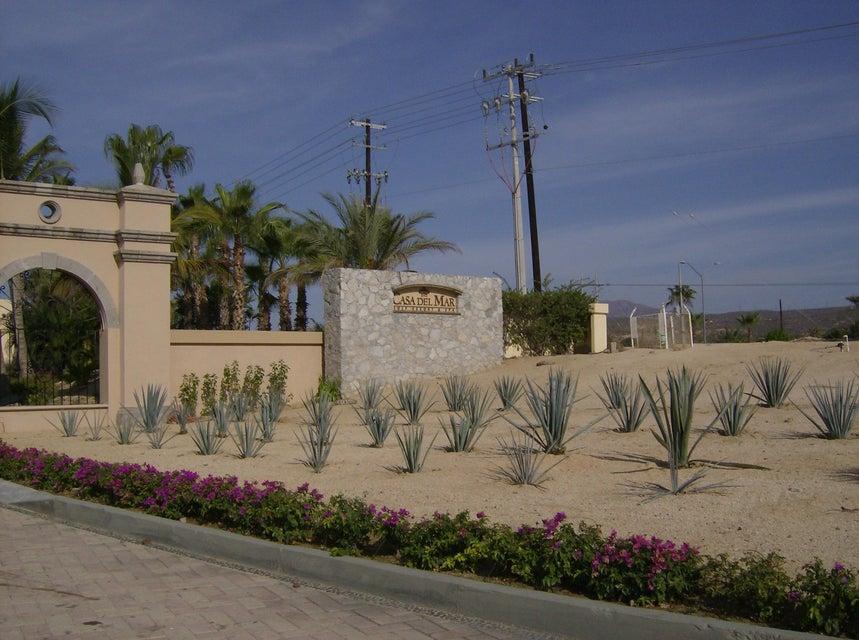 Casa Del Mar Dorado 101-2