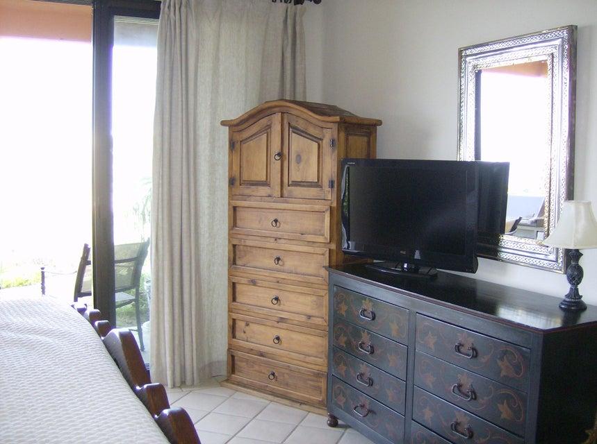 Casa Del Mar Dorado 101-18
