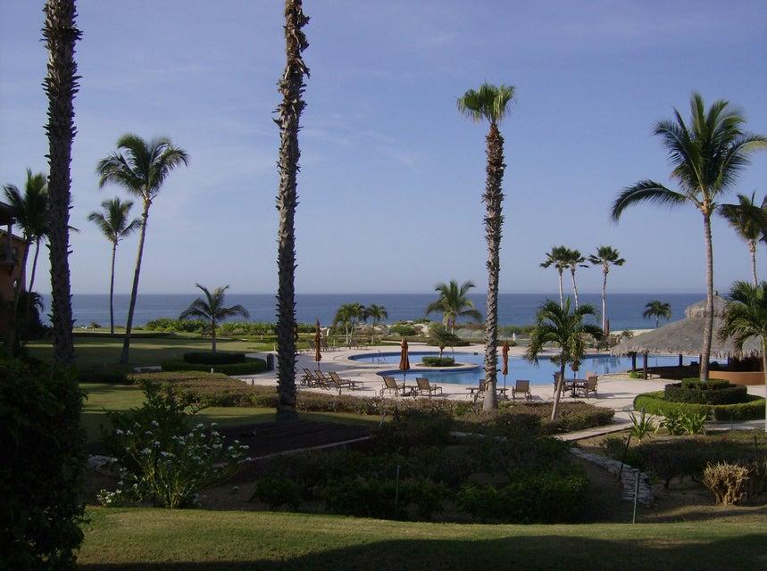Casa Del Mar Dorado 101-19