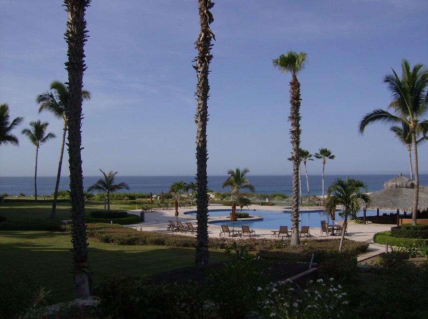 Casa Del Mar Dorado 101-25
