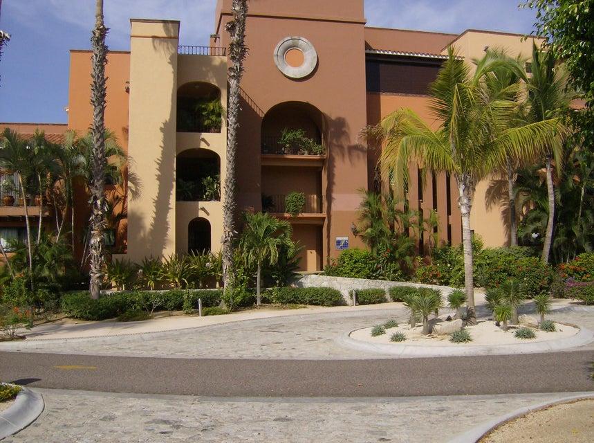 Casa Del Mar Dorado 101-3