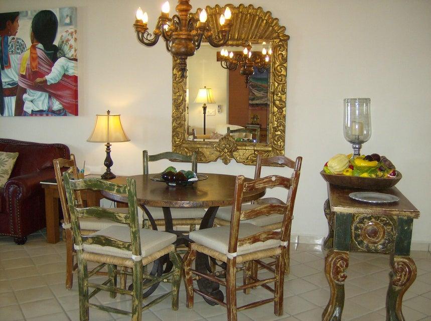 Casa Del Mar Dorado 101-8