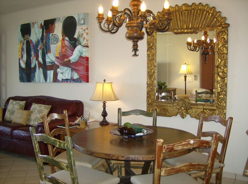 Casa Del Mar Dorado 101-10