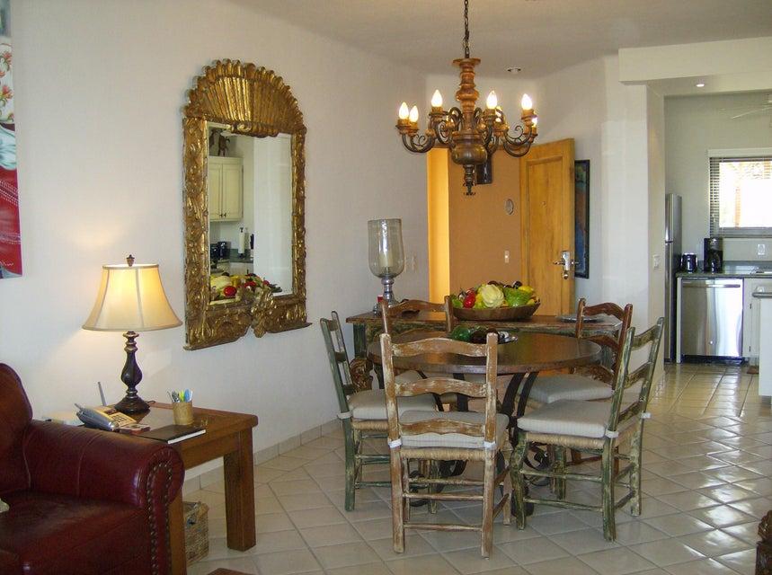 Casa Del Mar Dorado 101-9