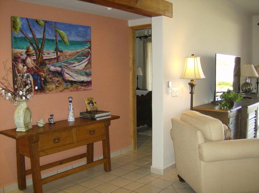 Casa Del Mar Dorado 101-7