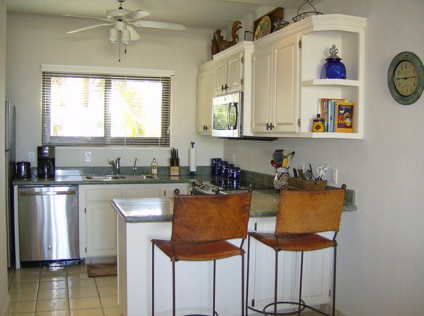 Casa Del Mar Dorado 101-15