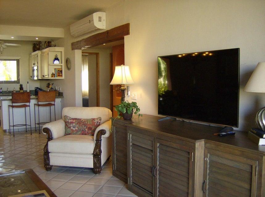 Casa Del Mar Dorado 101-5