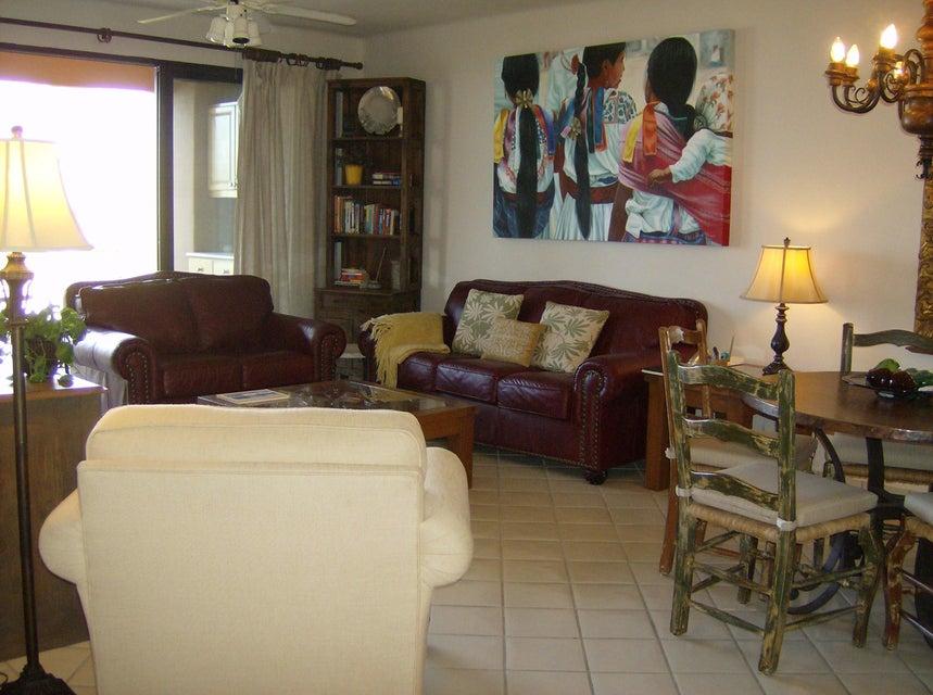 Casa Del Mar Dorado 101-6