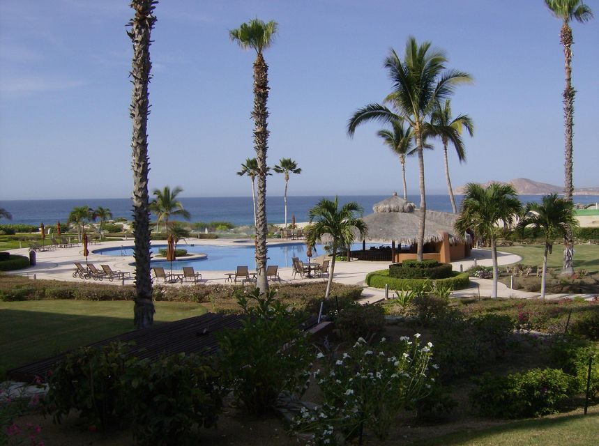 Casa Del Mar Dorado 101