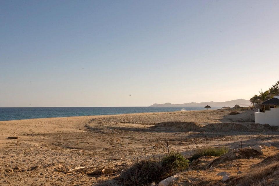 La Laguna oceanfront-2