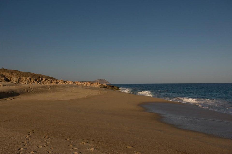 La Laguna oceanfront-4