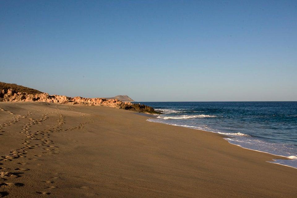 La Laguna oceanfront-5