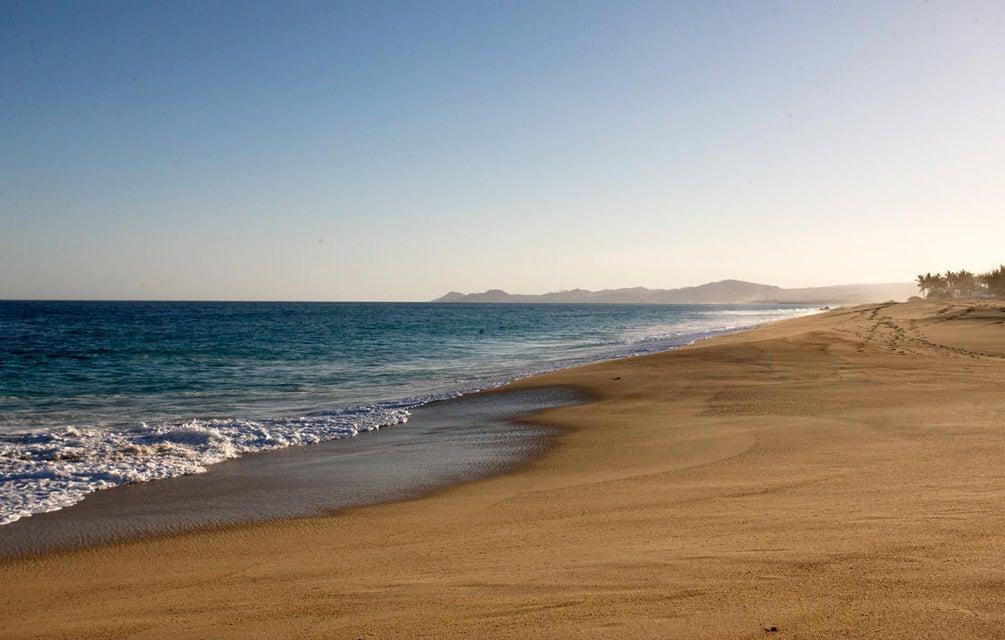 La Laguna oceanfront-6