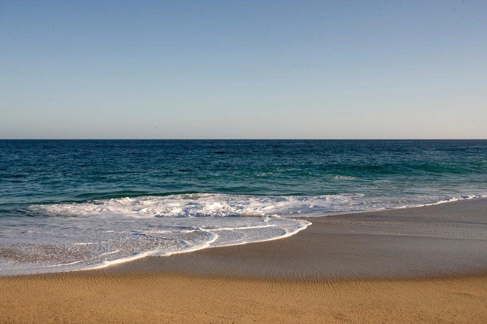 La Laguna oceanfront-7