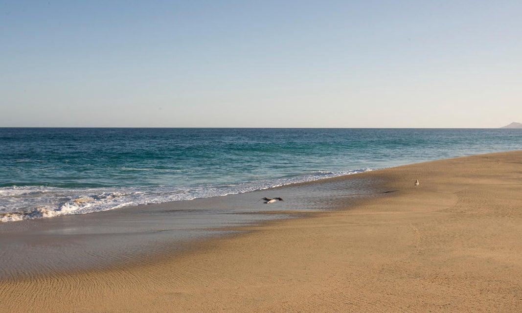 La Laguna oceanfront-8