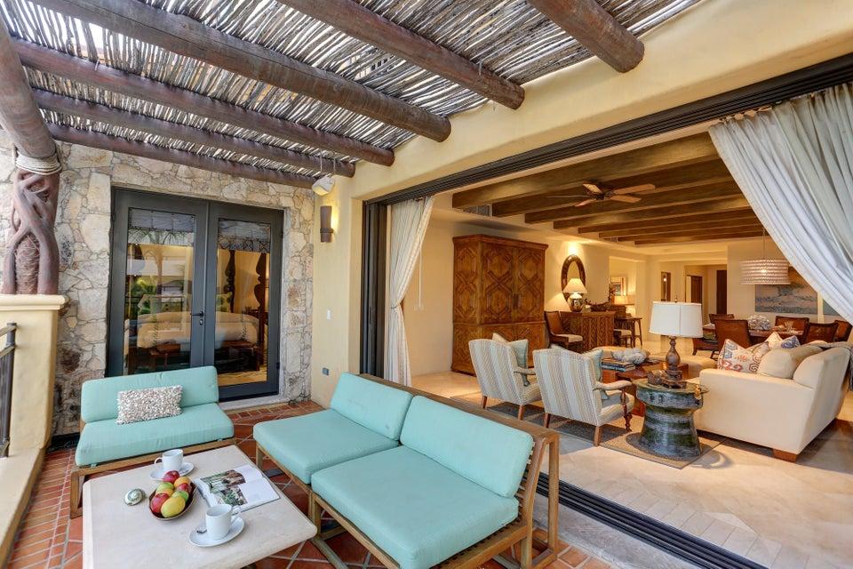 Hacienda Beach Club-26