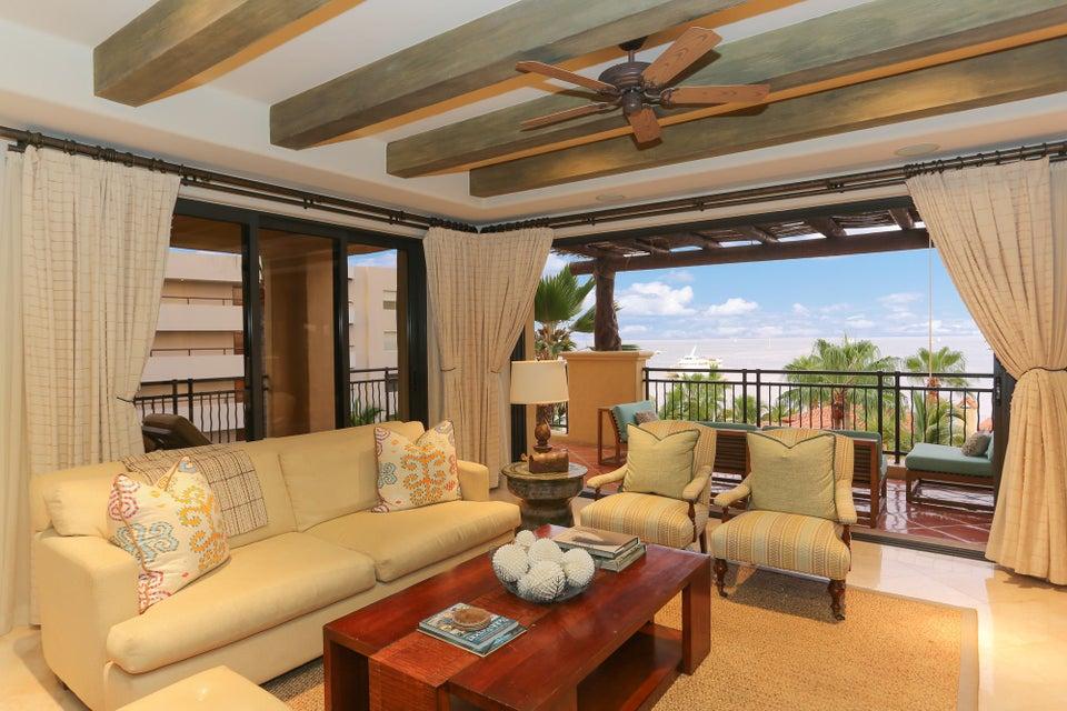 Hacienda Beach Club-36