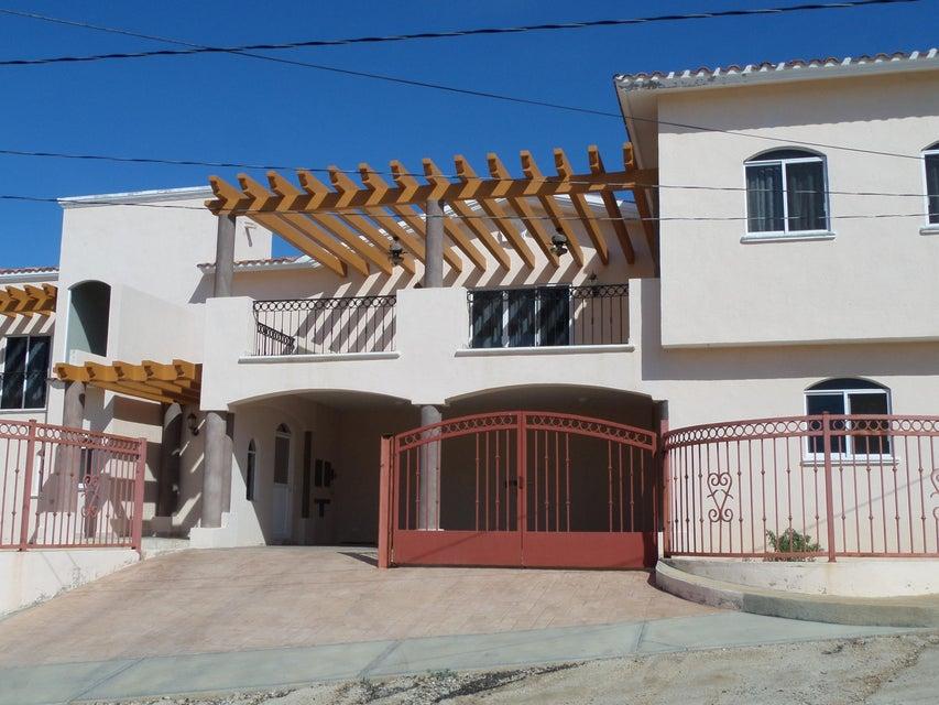 Casa Mariecruz-1