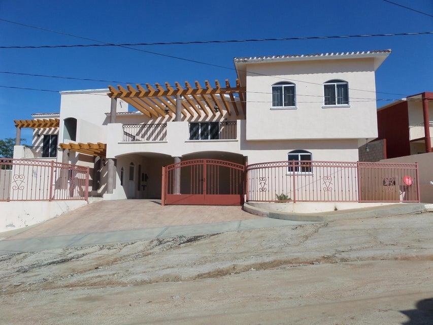 Casa Mariecruz-2